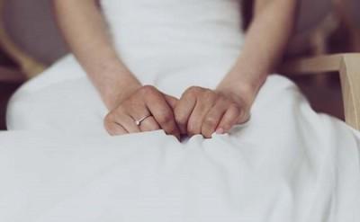 2017年共有968名未成年的非穆斯林与成年人结婚的案例。
