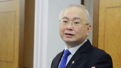 魏家祥:首相指普腾的失败与过去没有获得政府资助有关,但事实上,政府在30多年来所给的直接援助已达139亿令吉。
