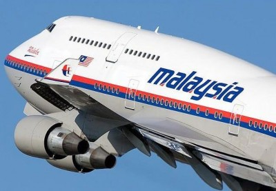 Malaysia-Airlines-Missing-Flight-MH370-Could-Be-in-Gulf-of-Thailand-635x440