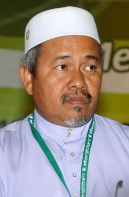 端依布拉欣:伊党或不参选无拉港州议席补选。