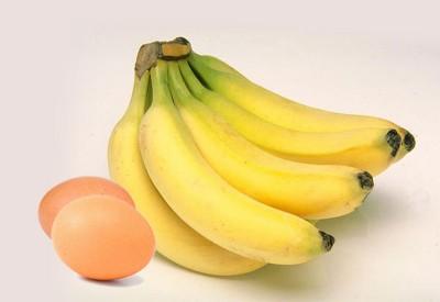 bananegga1a