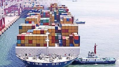 """报道指美国贸易代表署就部分国家受惠于""""普遍性优惠关税制度""""的资格进行审查。"""