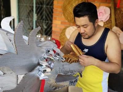 风中华文化不离开创意,更新亦是长学识涵义。