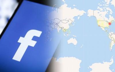 Facebookcr1
