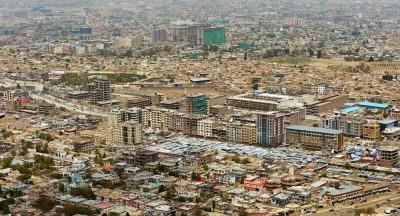 一名大马公民在阿富汗首都喀布尔遭不明身份的枪手绑架及杀害。