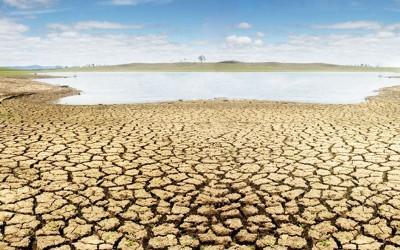 气象局预测,马来半岛数个州、沙巴和砂拉越西海岸降雨量,低于平均水平,可引发旱灾、烟霾和林火。