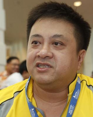 休息文杰建议政府可于大州属,假如槟城、吉打以及霹雳州与航空公司优惠,抓住更多航空公司增加直飞航班,为带来更多游客到访浮罗交怡。