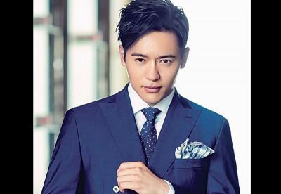 高云翔过36年生日,网上却是无声,无艺人敢到微博帮他拜。