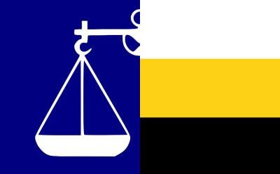 国阵已保住半港州议席、曾吉容州议席和鲁博马坡州议席。