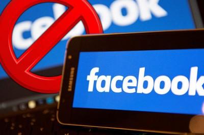 全球用户突无法manbext体育平台脸书。