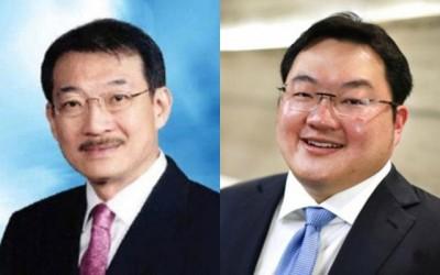 执法单位已要求法庭对刘福平及刘特佐父子发出逮捕令。
