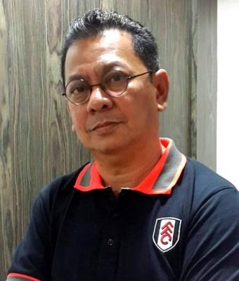 旺哈米迪或受委领导《马新社》,因背景而受置疑会把国家通讯社政治化。