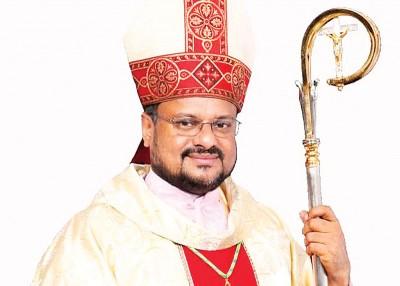 梵蒂冈就暂时解除穆拉卡尔之位置。