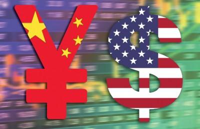 经济分析员一致表示,美国让中美贸易战升级是糟糕的经济政策。
