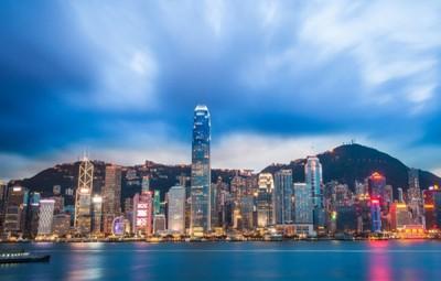 美指香港高度自治受损。