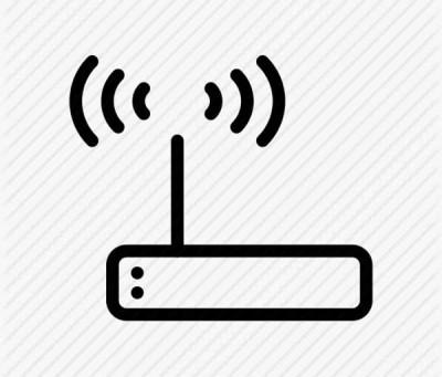 政府将继续致力提升全国宽频复盖率,尤其沙巴和砂拉越!