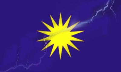 马华党挑全面开打,到底会长职现三角战。