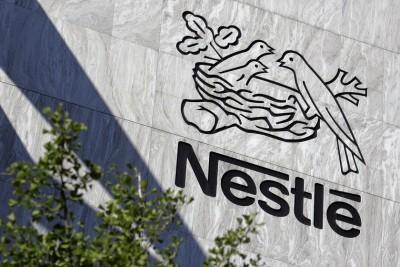 nestle-logo-0811