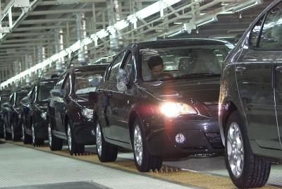马来西亚汽车研究院(MAI)证实收到2份有关第三国产车的建议书。