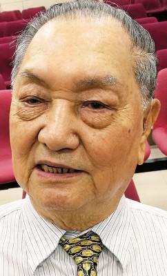 郑弈南促请教育部恢复控制中学收生制度。