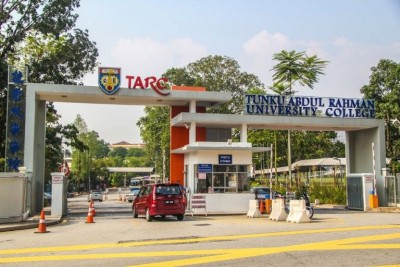 this-taruc-student-scored-3rd-highest-marks-worldwide-in-acca-exams-world-of-buzz-2-768x512