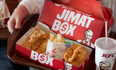 Harga-KFC-Super-Jimat-Box