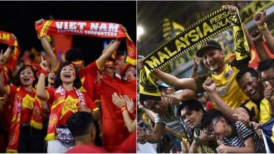 没有通体育馆(Axiata Arena)拿展开实地直播,大马最好部长赛沙迪请球迷踊跃出席支持国足。