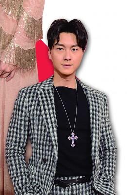 王浩信希望新一年可与大马演员合作。