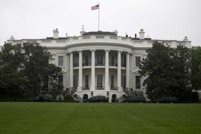 白宫过去1年正起草行政命令,禁止美企在关键电讯网络使用中国设备。