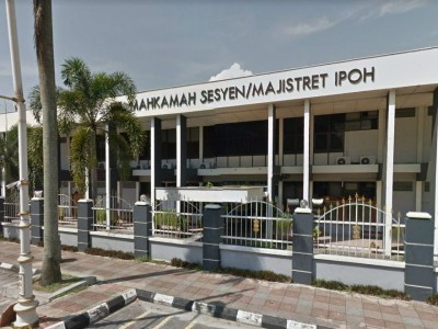 Mahkamah_Majistret_Sesyen_Ipoh_20171106