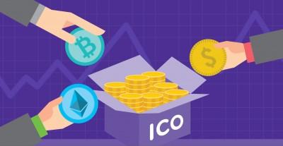 ico-bitcoin-cryptocurrencies