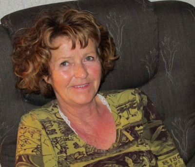 今年68夏的模拟珂维科去年10月31天即失踪。