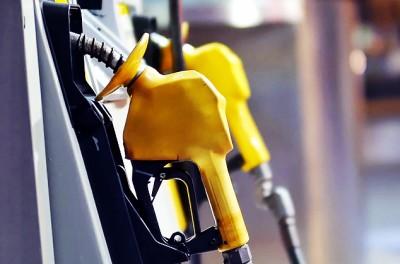 petrol-ron95-nozel-bgCOPY1