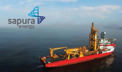 沙布拉能源有限公司(SAPNRG,5218,贸易服务组)成功通过配股计划筹集约40亿令吉后,逆市走高。