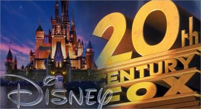 华特迪斯尼公司(Walt Disney)及福斯集团(Fox)反起诉云顶大马及索取约4640万美元(约1亿9170万令吉)的赔偿。