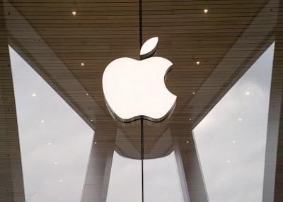 苹果公司的创新包含解决FaceTime漏洞。