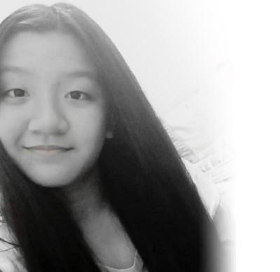 16岁少女陈欣琪惨被抛出车外死亡。