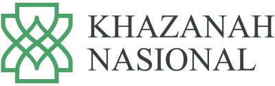 khazanah-logo