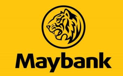 maybank_13_1513248610