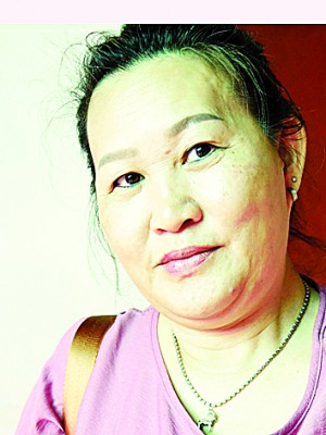 陈佩云(53春)