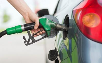 最新一周燃油零售价出炉!