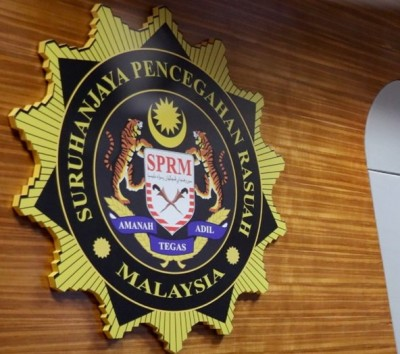 黑风洞斯里马哈马里安曼兴都庙最高管理人今日遭延长扣留3天,以协助调查该兴都庙位于吉隆坡城市路地段土地交易发展项目。